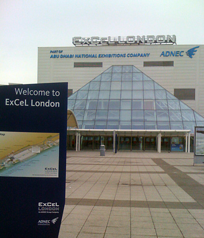 excel-london