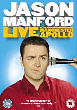jason-manford-cover